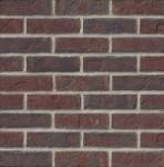 Hebron Rustic Brandywine Modular Brick
