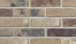 Hebron Rustic Cascade Modular Brick