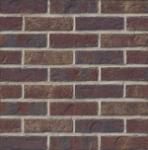 Hebron Solid Dakota Common Modular Brick