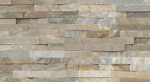 Realstone™ Sierra Shadowstone Natural Stone Veneer Panel