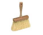 MARSHALLTOWN 6 in. x 1-3/4 in. Masonry Brush Model# 829