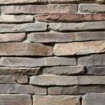 Boulder Creek Stone Cliffstone Montour Flat Stone