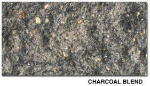 VERSALOK CAP B CHARCOAL BLEND