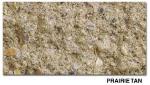 VERSA-LOK Standard Prairie Tan Block