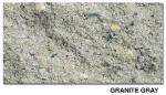 VERSA-LOK Standard Granite Gray Block