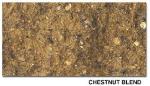 VERSA-LOK Standard Chestnut Blend Block