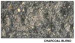 VERSA-LOK Standard Charcoal Blend Block