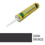 Vulkem 116 Dark Bronze CTG Polyurethane Sealant