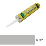 Vulkem 116 Gray CTG Polyurethane Sealant