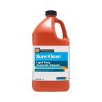 1 gal Sure Klean Light Duty Concrete Cleaner