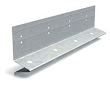 SILL SCREED GALVANIZED FLASHING /LINEAR FOOT