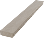 HONED STRIP STOCK IND LIME 12X84 15/PALLET
