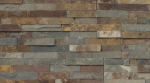 Realstone™ Terracotta Shadowstone Natural Stone Veneer Panel