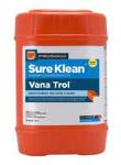 PROSOCO 5 gal Sure Klean® Vana Trol®