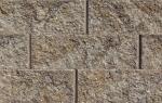 Rockwood Classic® 6 Santa Fe Straight Face Block