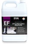 1 gal Specialty Clean EF Efflorescence Remover