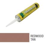 Vulkem 116 Redwood Tan CTG Polyurethane Sealant