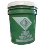 5 gal EUCO Winter Admixture