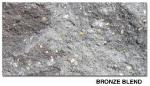 VERSALOCK BRONZE B CAP EACH