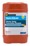5 gal Sure Klean Heavy Duty Concrete Cleaner