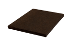 1/2-in. x 3-1/2 in. x 5 ft Fibre Expansion Joint