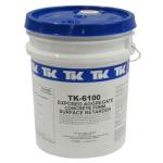 1 gal TK-6100 Concrete Form Surface Retarder