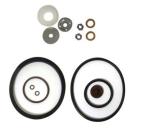 Chapin Seal and Gasket Kit Model 6-4627