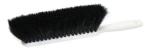 13-1/4 in. Horsehair Counter/Bench Brush Model# CB90