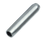 3/4-in. Replacement Blade for Hubbard Jointer Model# BL283
