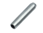 7/8-in. Replacement Blade for Hubbard Jointer Model# BL284