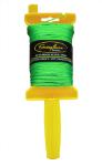 STRINGLINER 250 FT FL GREEN 11468