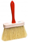 Tampico Masonry Brush Model# M187
