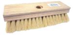8-1/4 in. Tampico Acid Brush Model AST-8TH