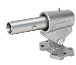 Knucklehead II Tilt 6 Hole Double Tilt Action Button Float Bracket Model# CC296