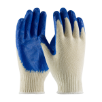 PIP® Regular Grade Seamless Glove with Latex Grip Model 39-C122