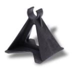 2 in. Con-Chair Rebar Chair (500/box)