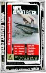 25 lb Akona®  Vinyl Cement Patch