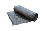 1 in. x 6 ft x 25 ft 4-Layer Insulated Concrete Curing Blanket
