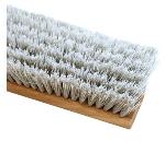 36 in. Fine Floor Sweep Brush Model# FB936