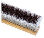 36 in. All-Purpose Floor Sweep Brush Model# FB2936