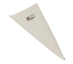 24 in. x 10-1/2 in. Large Grout Bag Model# WL013