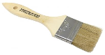 2 in. Flat Paint/Chip Brush Model# PB2