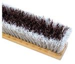 24 in. All-Purpose Floor Sweep Brush Model# FB2924