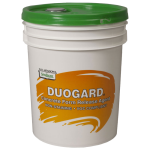 5 gal DUOGARD Form Release Agent