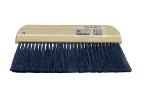 12. in Wood Curb Brush Model# CC169