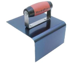 MARSHALLTOWN 6 in. x 6 in. x 3 in. Nose Step Tool Model# 175BD