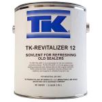 1 gal TK-REVITALIZER 12
