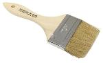 3 in. Flat Paint/Chip Brush Model PB3