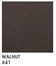 60 lb Walnut DURA-COLOR HARDENER
