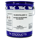 5 gal TK-Revitalizer 12